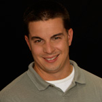 Eric D'Agati Owner/Director/Master Trainer