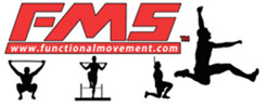FMS Certification